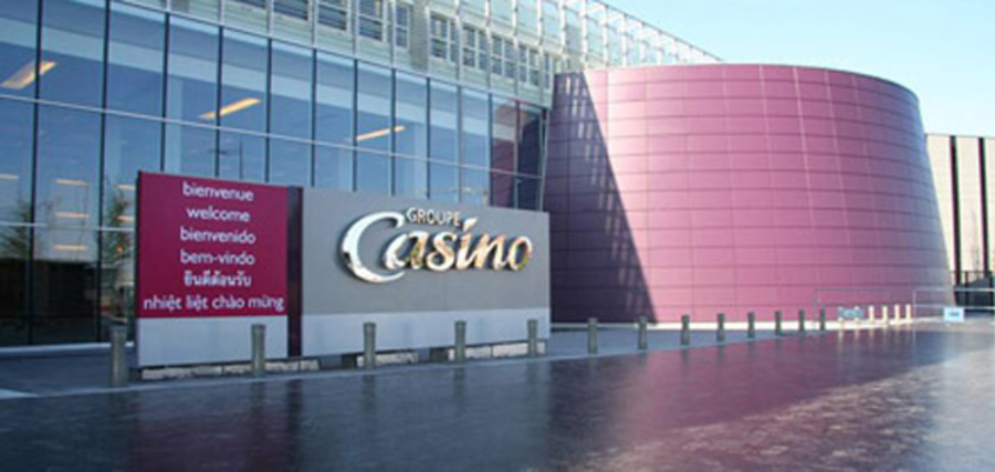 Groupe_Casino